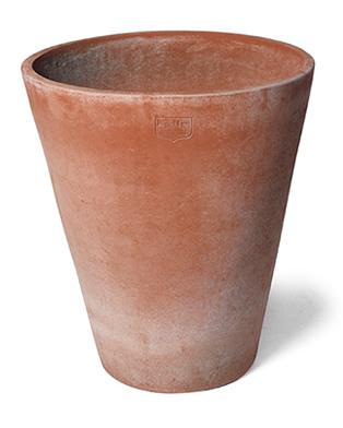 vivaio piante Trio - Vendita vasi da giardino in provincia di La Spezia